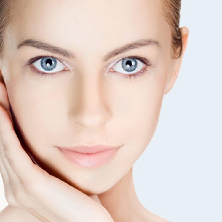 operation chirurgie visage montpellier