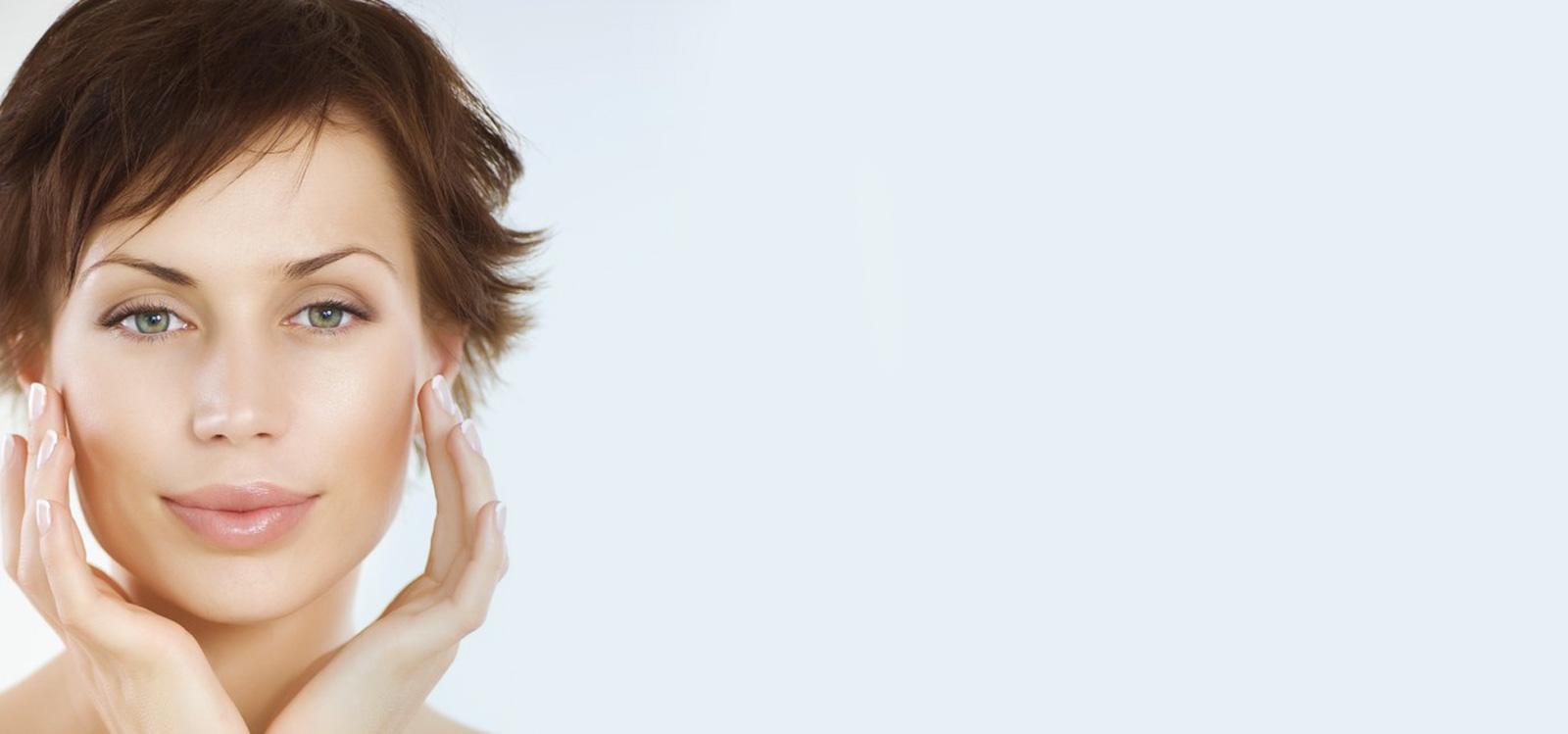 esthetique du visage montpellier