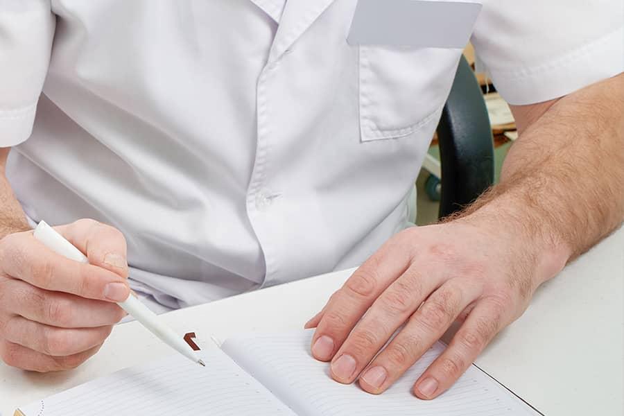 cabinet chirurgie esthetique a montpellier