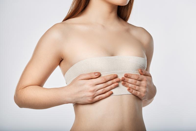 operation ptose mammaire herault