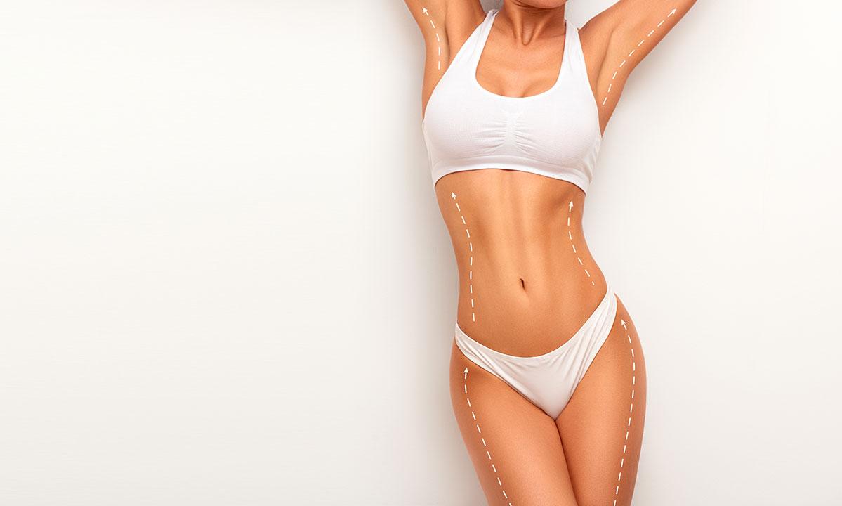 chirurgien augmentation mammaire montpellier