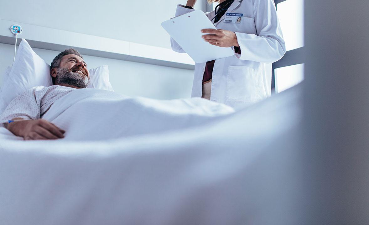 operation gynecomastie montpellier